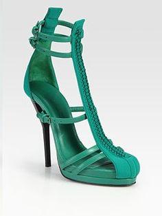 turquoise always turquoise.