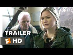 Blackway Official Trailer #1 (2016) - Anthony Hopkins, Julia Stiles Thriller HD - YouTube