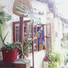 los dominicos | a village of 150 makers in santiago chile