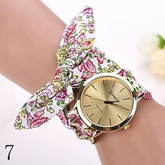 oro reloj de cuarzo reloj de los relojes relojes de moda ginebra