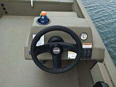Download jon boat side console kit