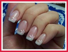 cute nail designs for the beach pictures photos video pictures 9
