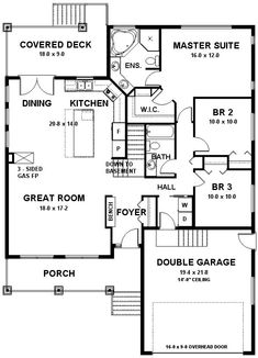 Small House Floor Plans 1250 Sq Ft together with 4 Bedroom Saltbox House Plans likewise Ultra Contemporary Ranch House Designs furthermore Bath House Designs For Home additionally Ranch Style Floor Plans For Empty Nesters. on contemporary house design 1200 sq ft