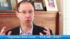 Do We Tell Jury About Gap in Treatment? NY Medical Malpractice Attorney ...