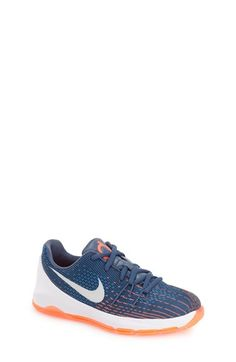 Nike \u0027KD 8\u0027 Basketball Shoe (Toddler ...
