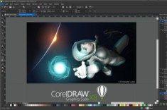 CorelDraw Graphics Suite Free Download Full Version Crack Keygen For Windows 7
