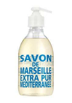 Savon de Marseille Love this Fresh Scent! http://www.ribbonjar.com/SearchResults.asp?Search=liquidx=13y=15