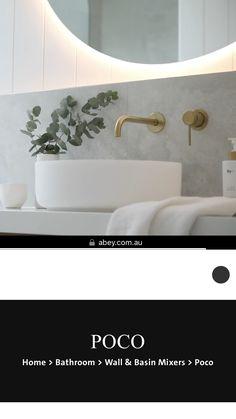 Sink, Bathtub, Bathroom, Design, Home Decor, Standing Bath, Washroom, Bath Tube, Room Decor