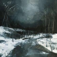 Agalloch - Marrow Of The Spirit (2010) - Post-Black Metal - Portland, OR