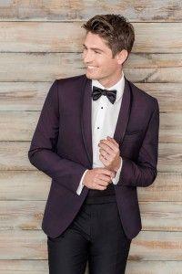 fashion fashiontip choose wedding suit