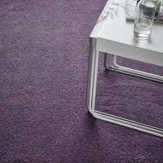 STOENSE Rug, low pile - purple - IKEA Ikea, Man 2, Wet Spot, Big Rugs, Medium Rugs, Professional Carpet Cleaning, Purple Art, Underfloor Heating, Types Of Flooring