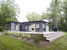 14 best cottage rentals ontario images cottage rentals ontario rh pinterest com