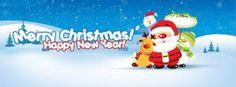 fröhliche weihnachten und ein gutes neues jahr 2015