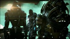 Ryder finds the salarian ark but it is attached to a kett ship. On the ship their leader, Archon. In order to free the salarian ark, Ryder go and face him. Mass Effect, Ark, Hunting, Darth Vader, Ship, Fictional Characters, Ships, Fantasy Characters, Fighter Jets