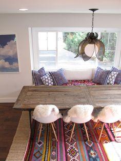 door table?