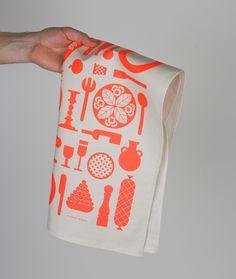 lrg_1106035730_tea-towel1.jpg (414×490)