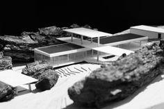 tratada 01.jpg Museu Igatu. Andaraí, Bahia, BA, Brasil. Projeto: Escritório 'Brasil Arquitetura'.