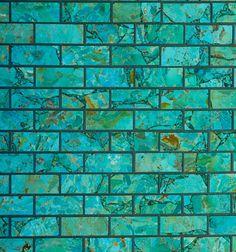 Gemstone Tile LLC