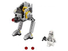 75130 AT-DP (Microfighters) 4