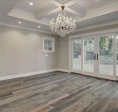 If you are looking for Living Room Flooring Ideas, You come to the right place. Below are the Living Room Flooring Ideas. This post about Living Room Flooring I. Living Room Wood Floor, Living Room Flooring, Bedroom Flooring, Living Room Grey, Home Living Room, Apartment Living, Living Room Wall Colors, Cottage Living, Apartment Ideas