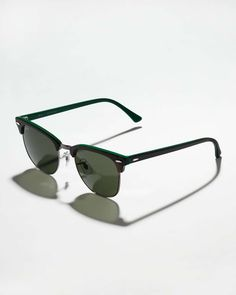 9172c7f605 Oakley ღ Sunglasses Dis`count Center ✌ Must have to wear ❤з❤