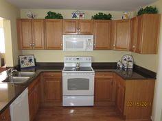 QHR kitchen job in Milford, MI Kitchen Remodel, Kitchen Cabinets, Home Decor, Kitchen Maid Cabinets, Interior Design, Home Interiors, Decoration Home, Kitchen Cupboards, Interior Decorating