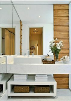 Designing Home... Accenting with wood