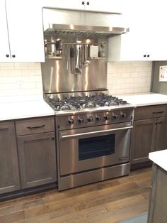 "Nxrrh3601 Professional 36""  Under Cabinet All Stainless Steel Delectable Costco Kitchen Remodel Inspiration Design"