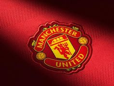 Manchester United breaks the record of costliest European squad.. #football #ManchesterUnited