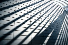 abstract architecture photography - Google Search