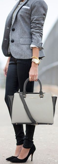 Michael Kors Factory Outlet,Michael Kors Online Outlet Sale Up To 80% OFF,new Michael Kors here