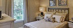 Jefferson Square - Manorwood by Ryan Homes - Zillow