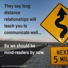 should-be-mind-readers