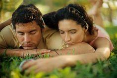Oferta especial para el puente masaje en pareja!!!  SOLO PARA ESTE PUENTE