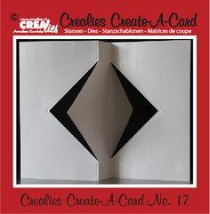 Crealies Create A Card die no. 17: https://www.crealies.nl/detail/1362389/crealies-create-a-card-stans-n.htm