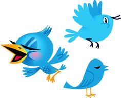 50 Ways To Use Twitter as a Job Search Tool