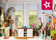 Make playtime more fun with American Girl doll accessories and doll furniture including pets, food, furniture, storage accessories and much more! All American Girl Dolls, American Girl House, American Girl Crafts, American Girl Clothes, Girl Doll Clothes, Anerican Girl, Poupées Our Generation, Barbie Chelsea Doll, Doll Storage
