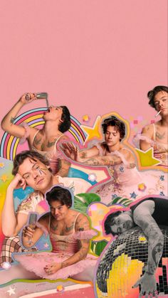 Harry Styles Fotos, Harry Styles Mode, Harry Styles Baby, Harry Styles Pictures, Harry Edward Styles, Harry Styles Lockscreen, Harry Styles Wallpaper, One Direction Art, One Direction Pictures