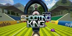 Shooting King Hack Cheat Online Generator Diamonds, Coins  Shooting King Hack Cheat Online Generator Diamonds and Coins Unlimited We're sure you desire to become the best player and that's the reason we decided to develop this Shooting King Hack Online Cheat. If you want to experience an amazing shooting gameplay this game will offer you just that. You... http://cheatsonlinegames.com/shooting-king-hack/