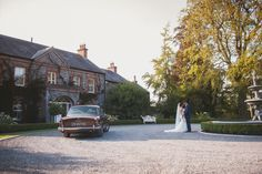 Rachel & Anthony's Charming September Wedding in Ballymagarvey Village, Co. Meath — Weddings By Kara Ireland Wedding, Irish Wedding, Wedding Story, Fine Art Wedding Photography, Something Old, Kara, Wedding Venues, Wedding Planning, September