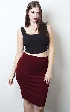 dd840abdf09de Skirt Details  95% Polyester 5% Stretch - Knee Length  28