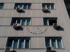 Obilićev venac 3a, Beograd 11000, Szerbia