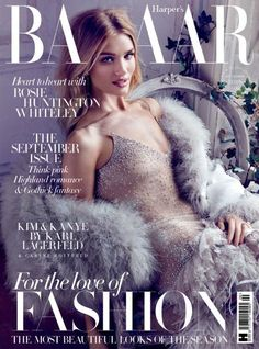 Harper's Bazaar (British Edition)