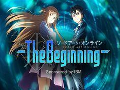 IBM numérise les joueurs pour créer leur avatar de MMORPG