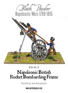 The finest plastic, resin and metal historical miniatures Royal Horse Artillery, Battle Of New Orleans, Waterloo 1815, Model Supplies, War Of 1812, Royal Marines, Napoleonic Wars, Troops, British