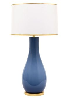 CAREL TABLE LAMP