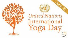 International day of yoga is also called as the world yoga day. United Nations General Assembly has declared 21st of June as an International Yoga Day on 11th of December in 2014. Yoga in India is considered to be around 5,000 year old mental, physical and spiritual practice. Yoga was originated in India in ancient […]
