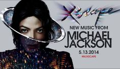 Michael Jackson's XSCAPE Album Moon Walking To Playstation 4 Music Unlimited App May The King of Pop Michael Jackson may no longer be with us, but that doesn't mean his legendary music has been forgotten. Jackson Family, Jackson 5, Michael Jackson's Songs, Michael Jackson Gif, Today In History, Beyonce And Jay Z, The Jacksons, Album Releases, Justin Timberlake