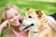 At NWC Naturals® our pet products are all natural and safe! We provide only the best vegetarian enzymes, probiotics and MSM for pets. Try our new super antioxidant Tri-Krill™ for Pets, a heart smart supplement rich in Omega 3's and Astaxanthin. From joint relief to allergy relief for pets- we have it all! Our pets deserve the best.