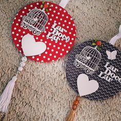 Cd Crafts, Creative Crafts, Diy And Crafts, Cd Diy, Felt Art, Diy Wall Decor, Diy Christmas Gifts, Fabric Art, Diy Gifts